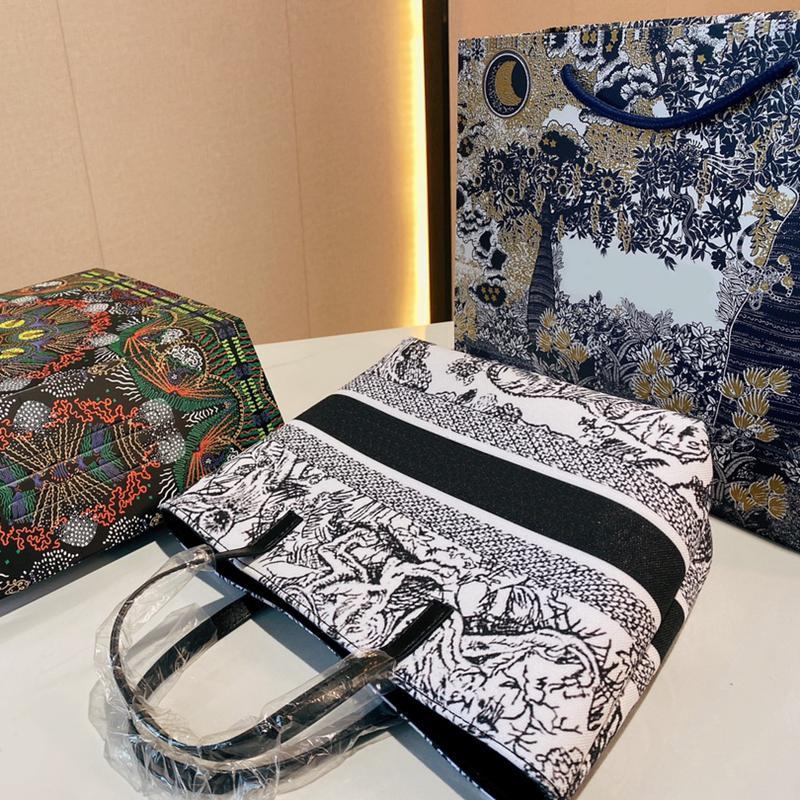 2021 ماركة مصمم الخضار سلة حقيبة المرأة الأزياء الفاخرة الكلاسيكية خمر البقر منحوتة واحدة حقيبة يد الكتف حجم 19 * 19 سنتيمتر