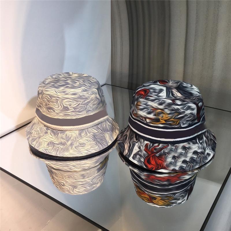 سبورال الحيوانات الصياد القبعات قبعات رسائل معدنية الكرة كاب مع العلامات الرجال النساء في الهواء الطلق قبعة الشمس للجنسين الرياضة snapback