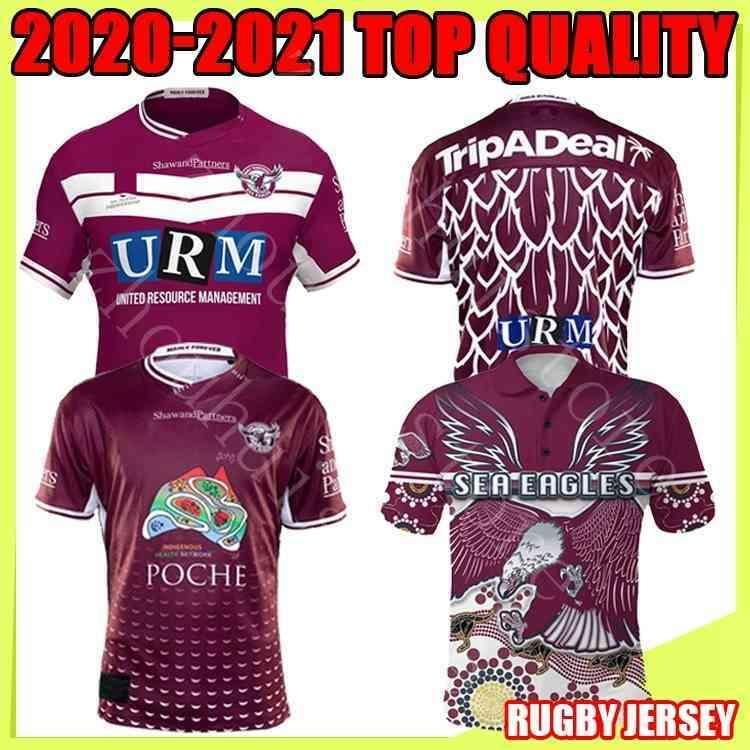 20 21 NINGS Jersey CANBERRA ASSAULTER WESTS TIGERS SUR SYDNEY RABBITOHS MANULLY SEA EAGLES EAGLES RUGBY JERSEY