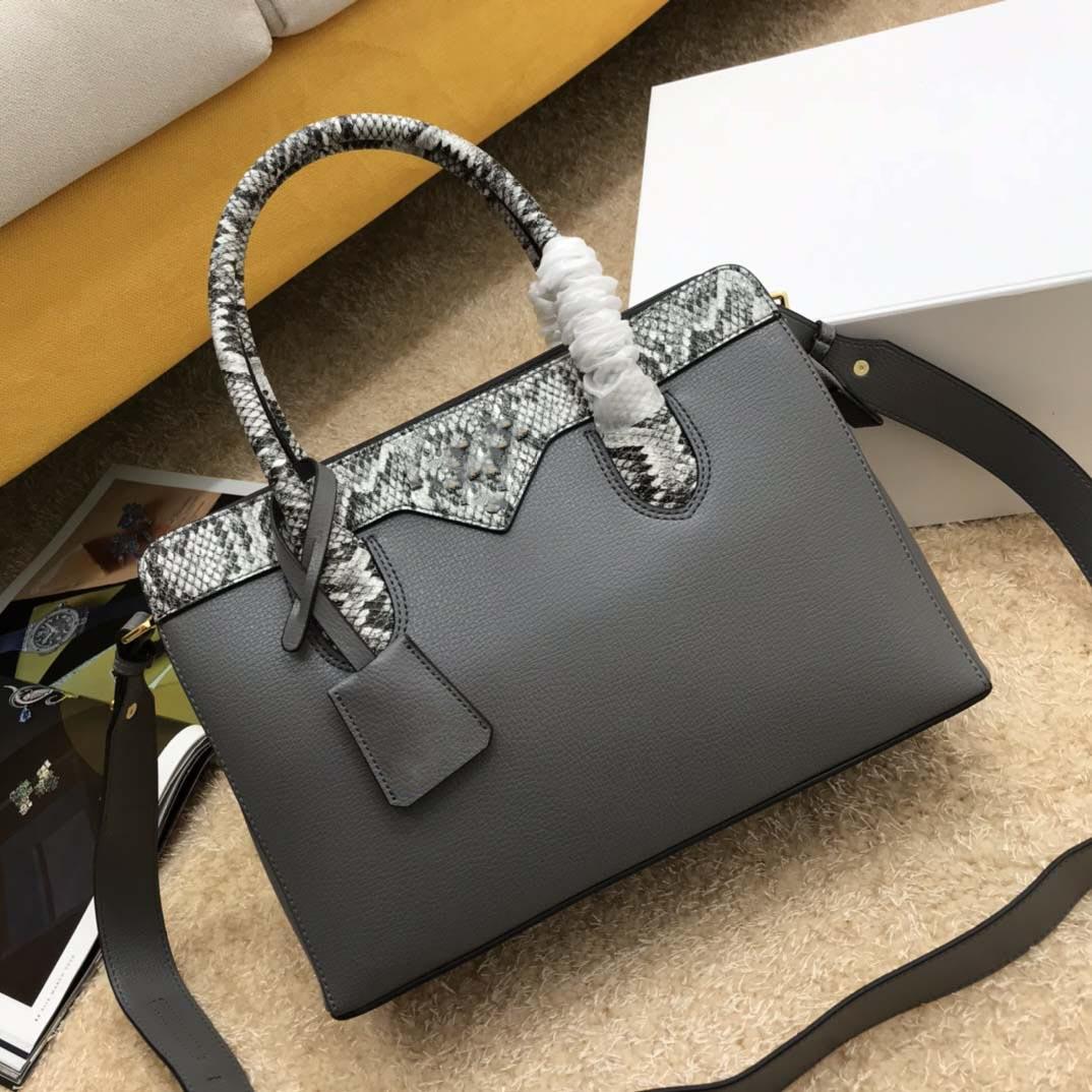Bolsa de noite bolsa luxurys designers bolsas de couro bolsa bolsa de mensageiro de alta qualidade bolsa retro design 5008
