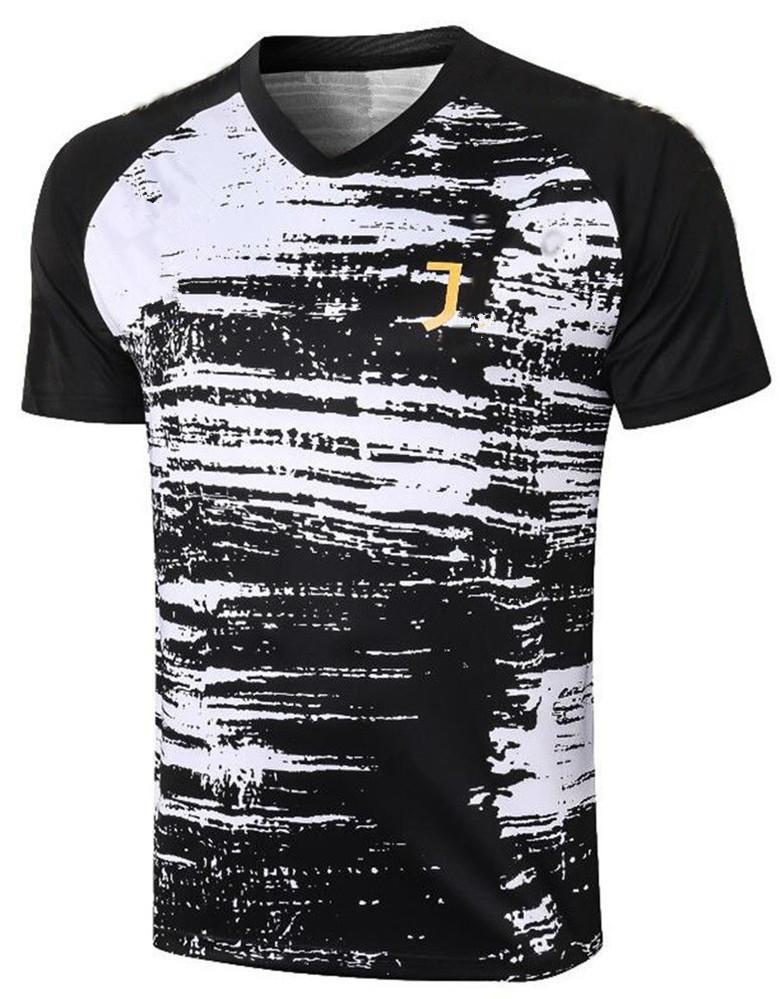 juventus inter ac milan roma italy italia ronaldo football jerseys 2020 2021 designer polo shirts men mens designer polo shirts camiseta maillot de foot soccer jersey