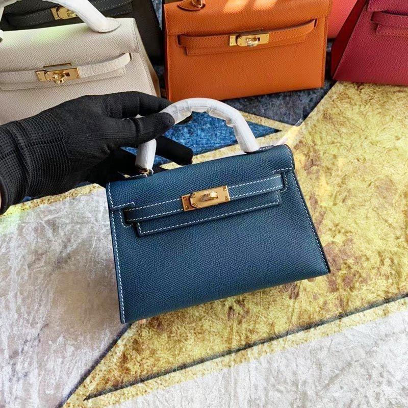 Lüks Tasarımcılar Çanta 2021 Promosyon Kadınlar Ünlü Markalar Bayanlar Moda Tasarımcısı Çanta