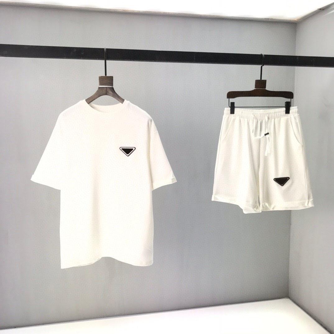 2021 패션 스웨터 여성 남성용 후드 자켓 학생 캐주얼 양털 탑스 옷 유니섹스 후드 코트 티셔츠 IO5