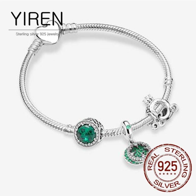 925 silver high-quality boutique, wedding banquet, bracelet set, simple temperament, party accessories, 2 in 1, celebrity classic characters, glamorous women