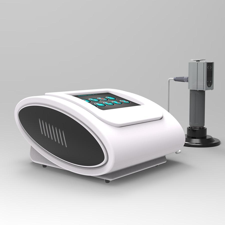 체외 충격파 치료 LI -ESWT 웨이브 충격파 치료 통증 관절염 체외 펄스 활성화 ED 치료 기계