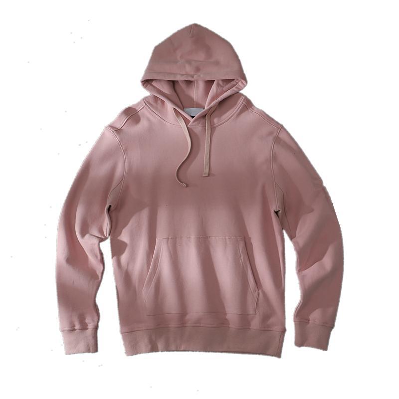 패션 스포츠웨어 까마귀 봄과 겨울 고품질 커플 풀오버 남자 복고풍 스웨터 스트리트 스타일 유럽 아메리칸 브랜드