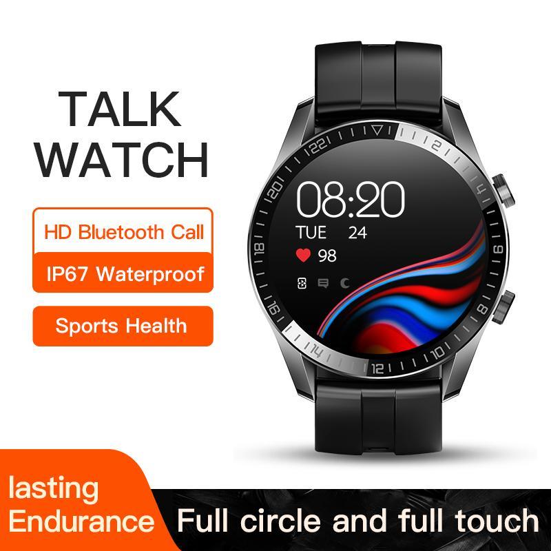 Bluetooth Watch UM59 Fitness Tracker Bracelet Pedometer Waterproof Smartwatch Heart Rate Blood Pressure Smart Band