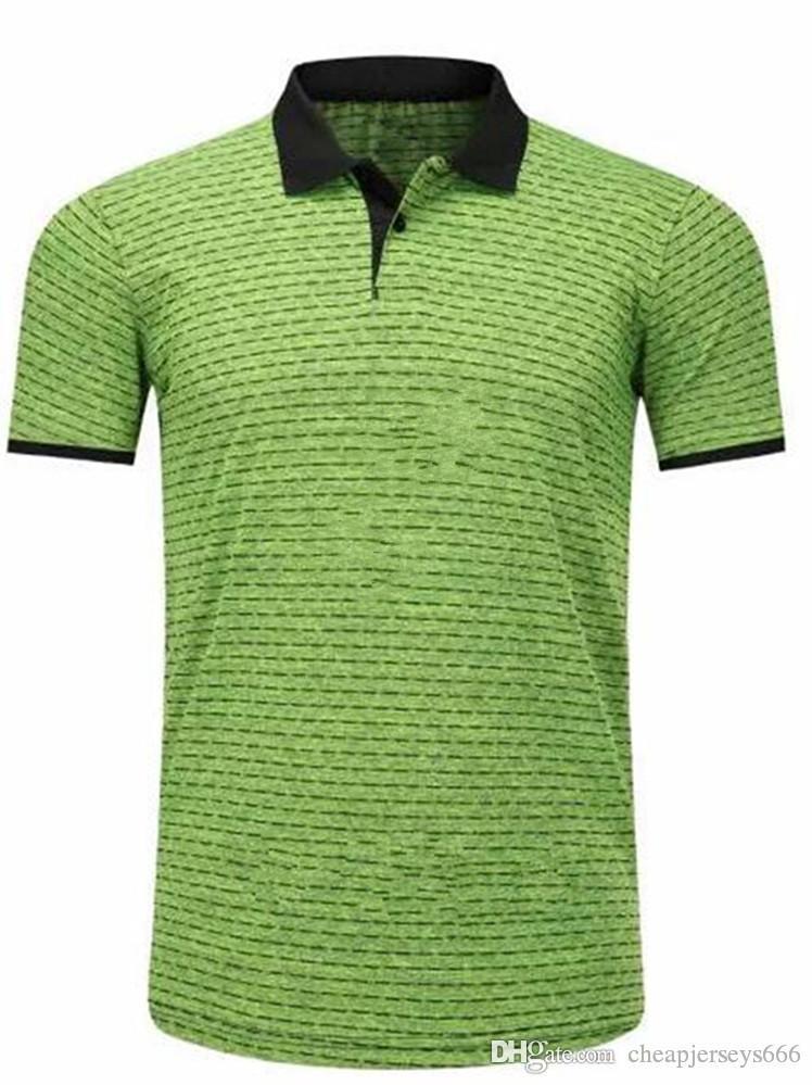 67 Özel Formalar veya T Gömlek Casual Giyim Siparişler Not Renk ve Stil Forsey Ad Numarası Kısa Kol 8 Özelleştirmek için Müşteri Hizmetleri İletişim