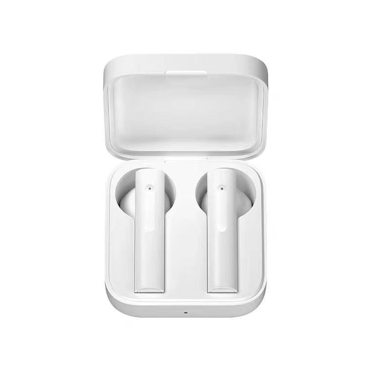 Xiaomi Air 2SE Airdots مي سماعات لاسلكية حقيقية