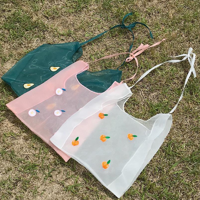 Кролик ушастый маленький рюкзак женщин сумка для намять женский милый мини мобильный телефон мессенджер для девочек-подростков маленьких детей