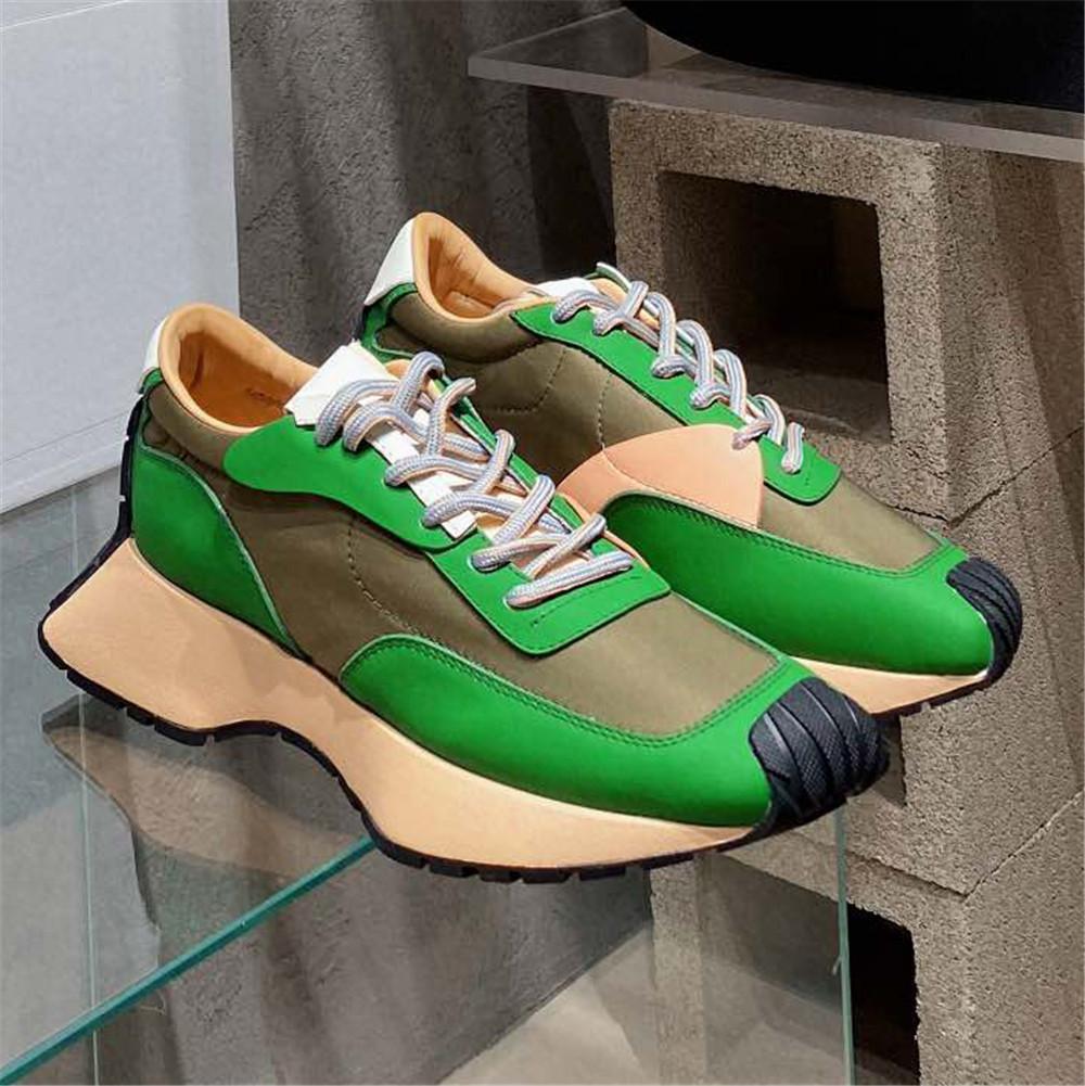 40٪ خصم أحذية عارضة مصممة بشكل جميل ممتازة 2021 استمتع سمعة عالية ألوان مختلفة سوبر الجودة