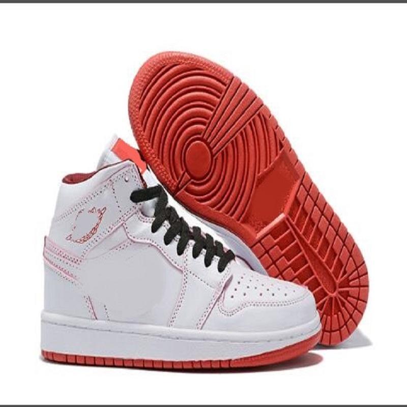 EUR36-45 1 كرة السلة أحذية جامعة بلو تويست ميد ميلان الرقمية الوردي lightbulb شيكاغو الرجال 1 ثانية أعلى 3 بليد تو المحكمة الأرجواني أحذية براءات الاختراع الأرجواني