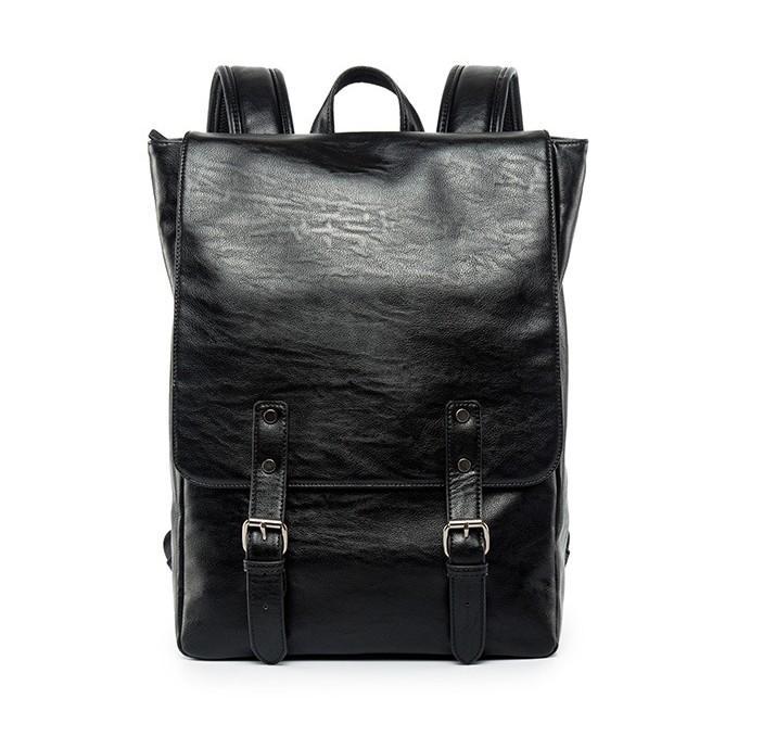 Zaini per laptop di lusso delle donne Borsa del designer di grande capacità per borse da viaggio maschile Grid Grid Grid Zaino