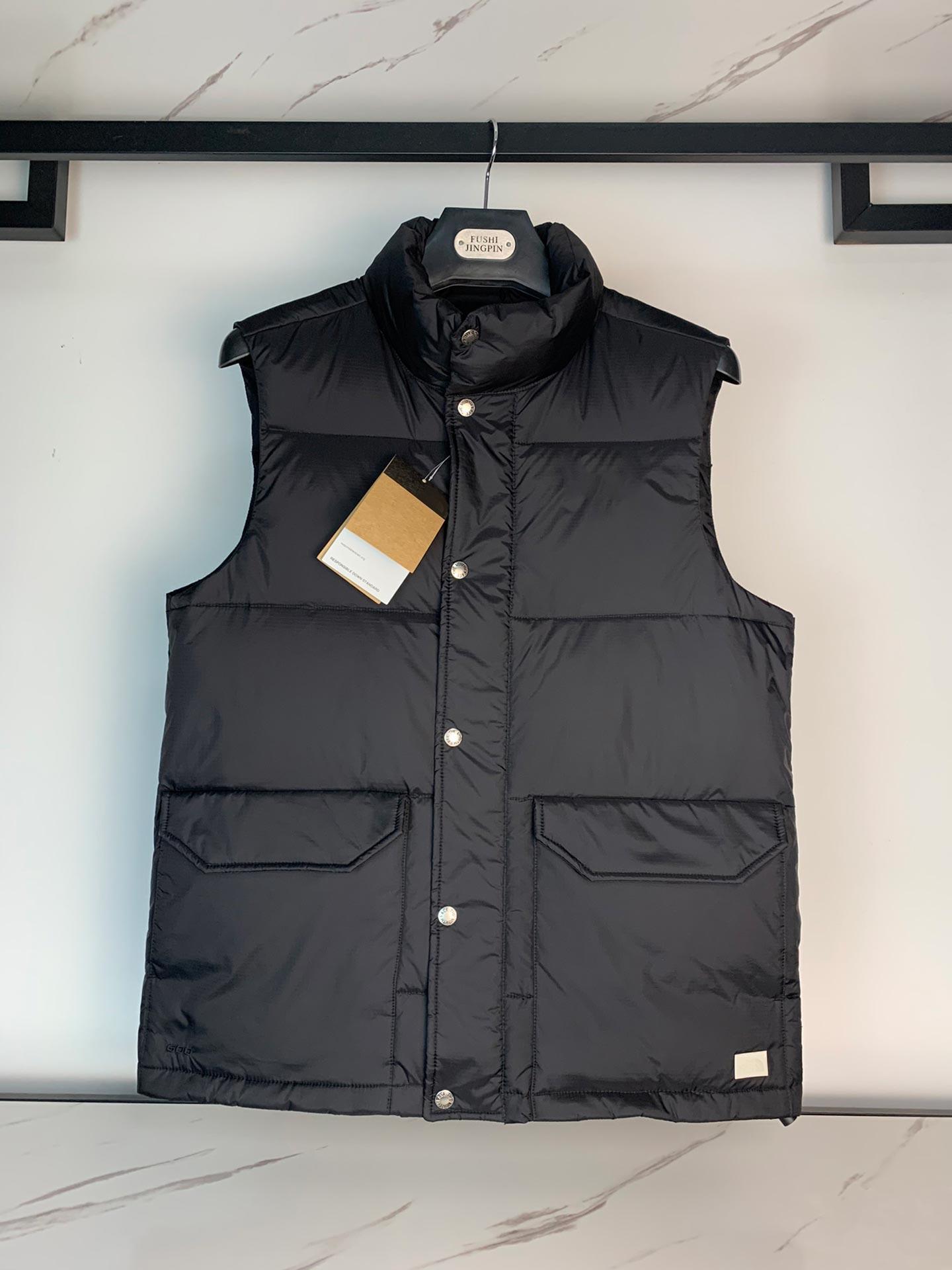 Coletes designer jaqueta para baixo colete homens mulheres casaco moda colete jaquetas homens outerwear Downs casacos sem mangas de inverno de outono N07