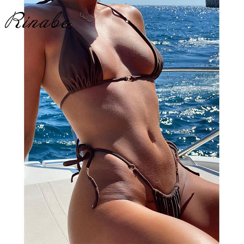 Sexig Bikini String