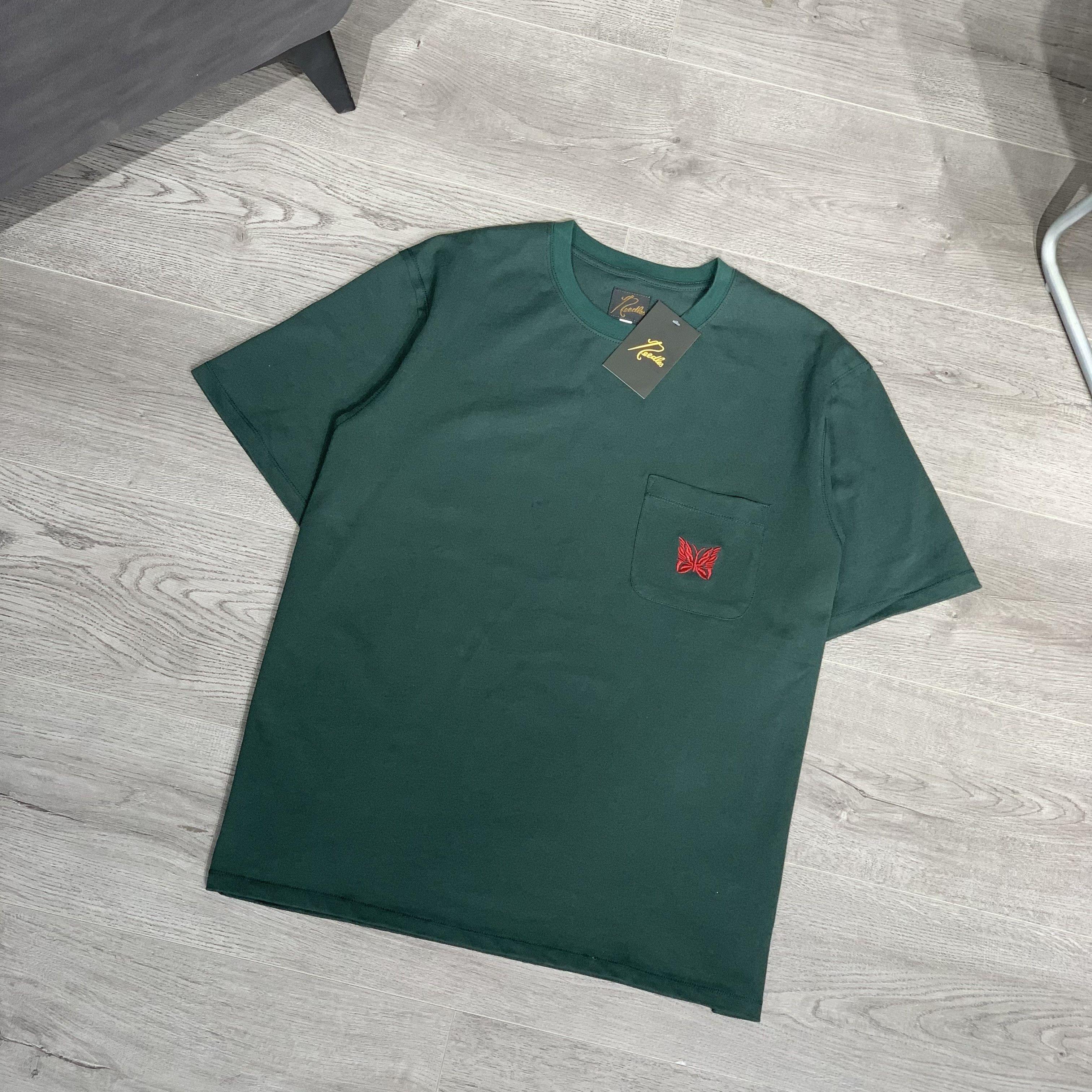 3Colors 2021SS T-Shirt Männer Frauen 1 Qualität T-Stück leicht übergroße Tops High Street Kurzarm
