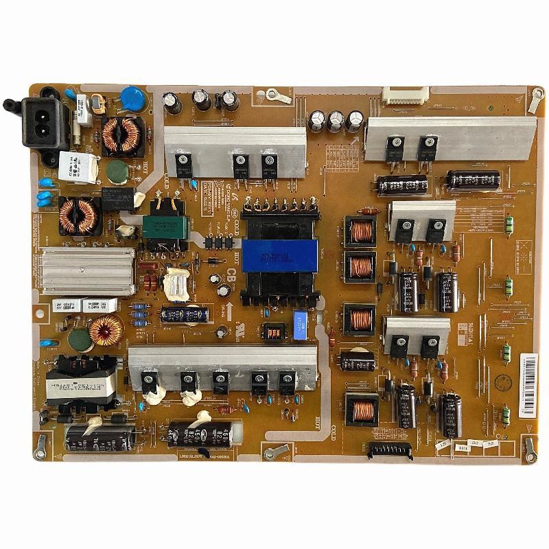 테스트 된 원래 LCD 모니터 전원 공급 장치 TV 보드 부품 PCB Unit BN44-00626A Samsung UA60F6400EJ 용 L60x1Q-DDY