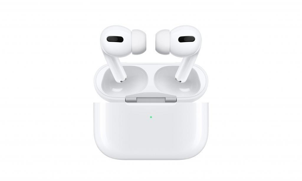 Kaliteli AP3 Dokunmatik Kontrol Kablosuz Kulaklıklar Hava Pro 3 H1 W1 Çip Kulaklık Bluetooth Kulaklık Spor El Apple iPhone Samsung TWS Müzik Kulaklık Için