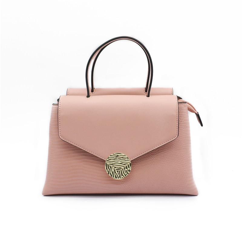 2021 High Quality Fashion Designer Evening Bags Vegan PU Leather Ladies Handbag Factory Outlet