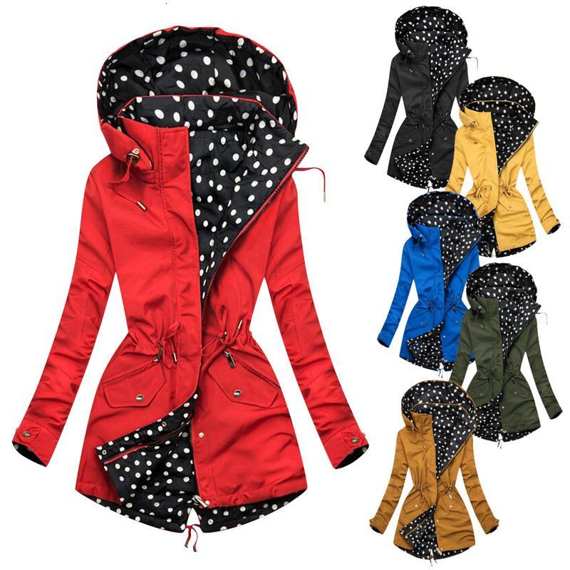 Зимняя куртка женщин плюс размер с капюшоном стройная длинная Parka Mujer хлопок мягкий пальто, повседневная черное пальто женский 2021 # T2Q
