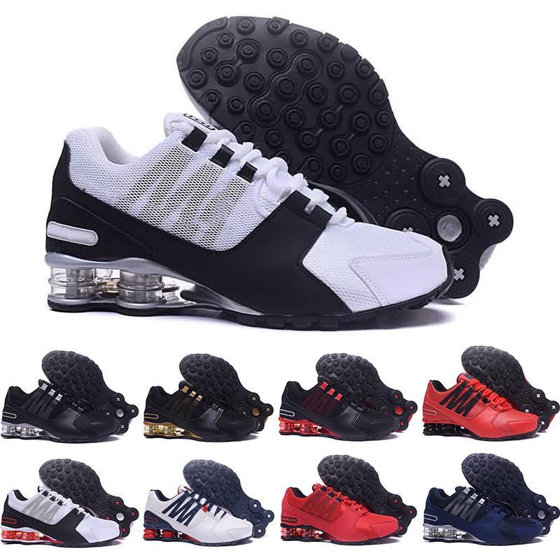 2021 أحدث الرجال الاحذية شارع 802 تسليم 809 R4 تورب كرة السلة أسود أبيض رجل تنس أحمر أحذية رجالي الرياضة مصمم 36-46