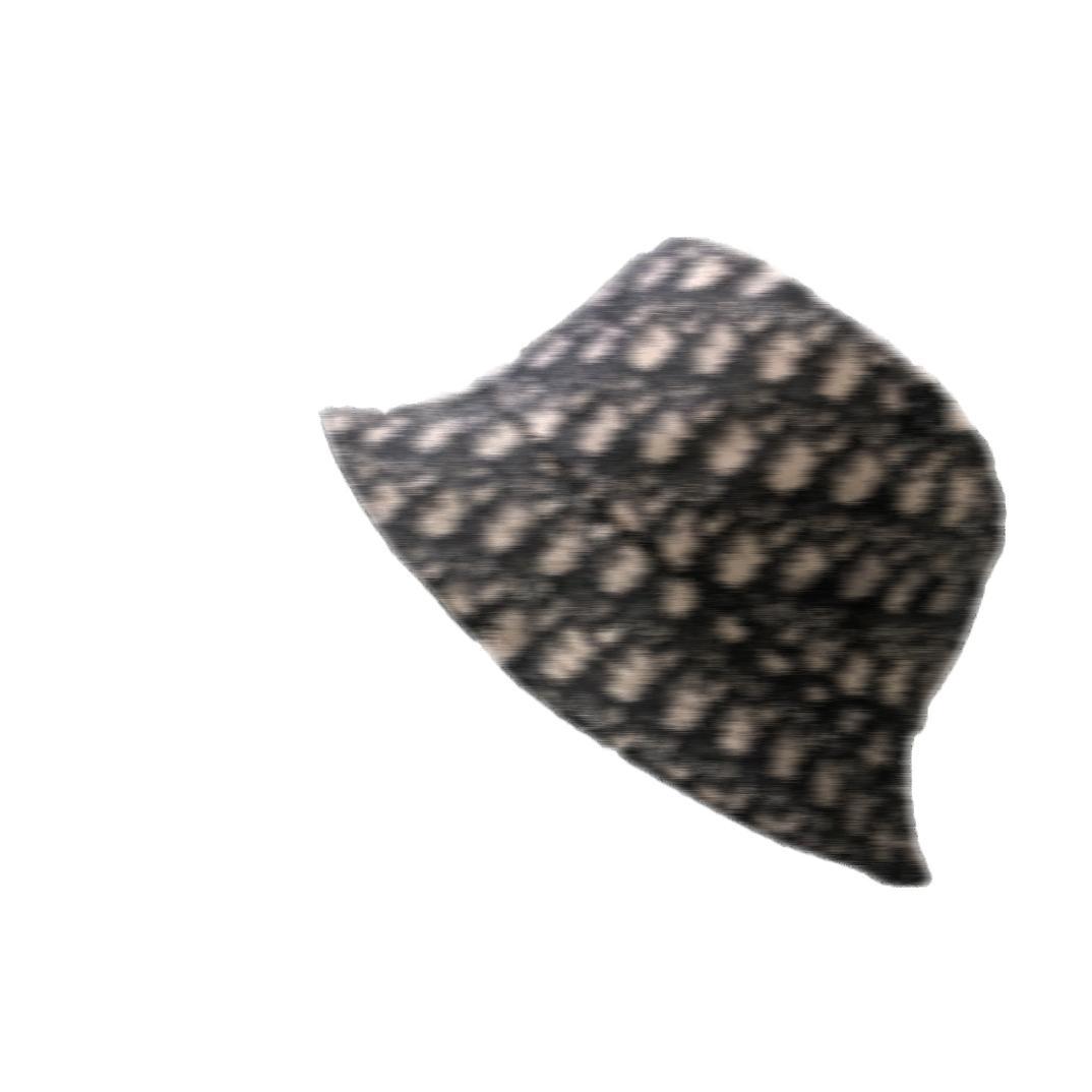 Bucket Hat Stingy Brim Hats Sunhat Caps Drop ship Outdoor Dress Fedora Sunscreen Hunting
