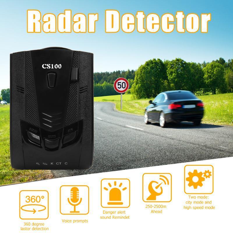 Automobile LED Display Italiano Russo Auto Veicolo Auto Tester Facilmente installazione Elementi personali Vista posteriore Camere Parcheggio Sensori SE Sensori