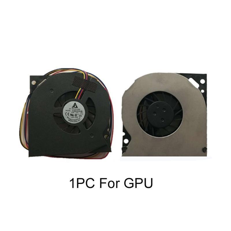 !! 1PC 냉각 팬 노트북 쿨러 Lenovo S300 S500 S700 B305 B31R3 B31 모두 하나의 PC 패드
