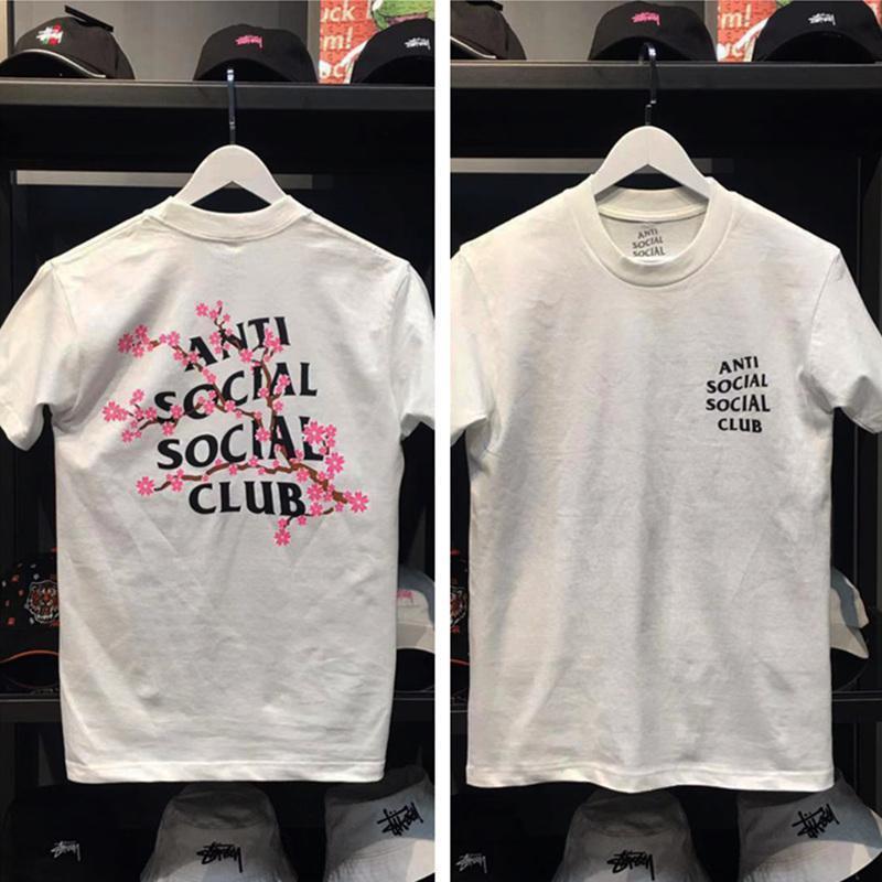Дизайнер футболки Мужчины Женщины Мода Повседневная Футболка с коротким рукавом Высокое Качество Письмо Пара Футболка