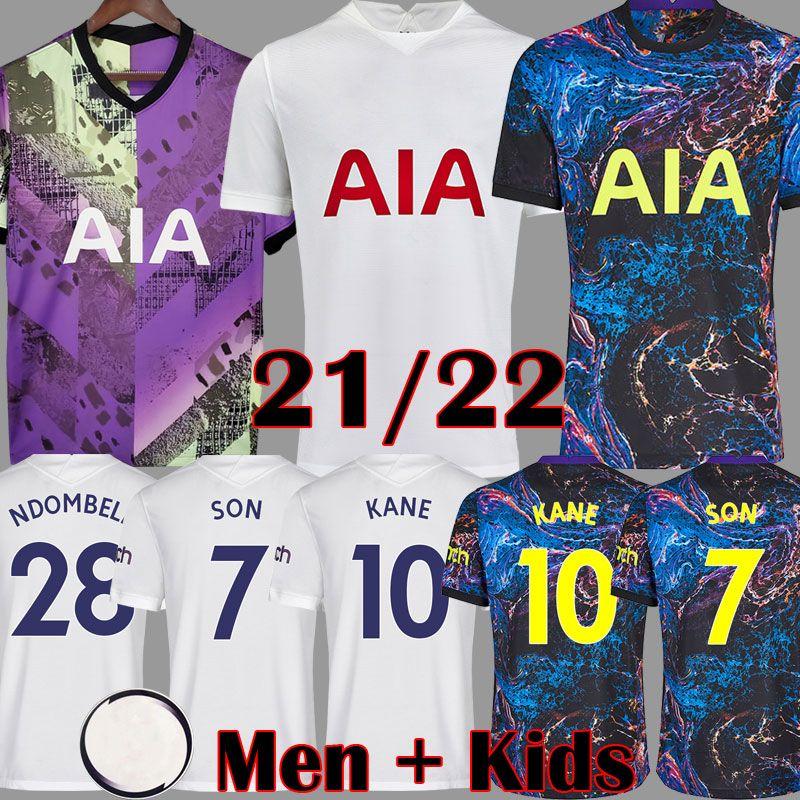 20 21 camisa de futebol estimula 2020 2021 jerseys camisa de futebol kits uniformes homens crianças