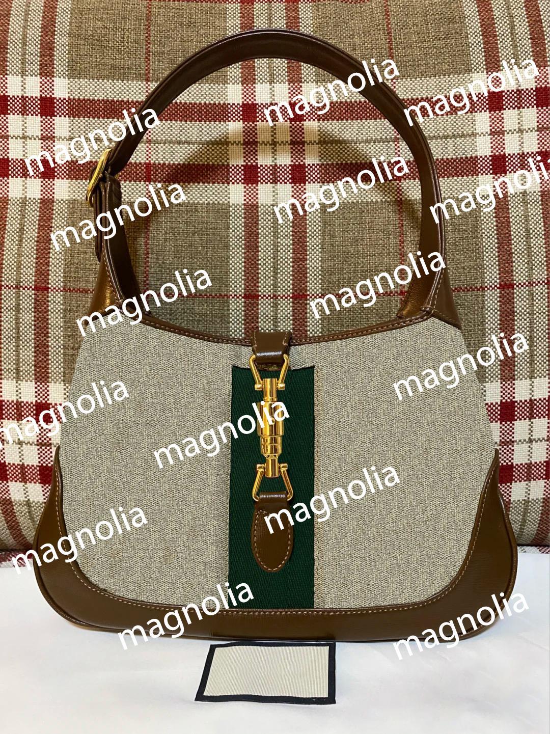 Femmes Designer Sac à main sac à bandoulière multiple couleurs texturée rétro classique vintage