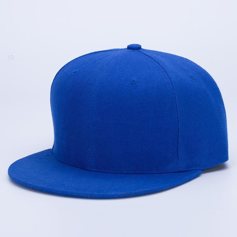 Мужские и женские шапки Рыбацкие шляпы Летние шапки могут быть вышиты и напечатаны D3PYF