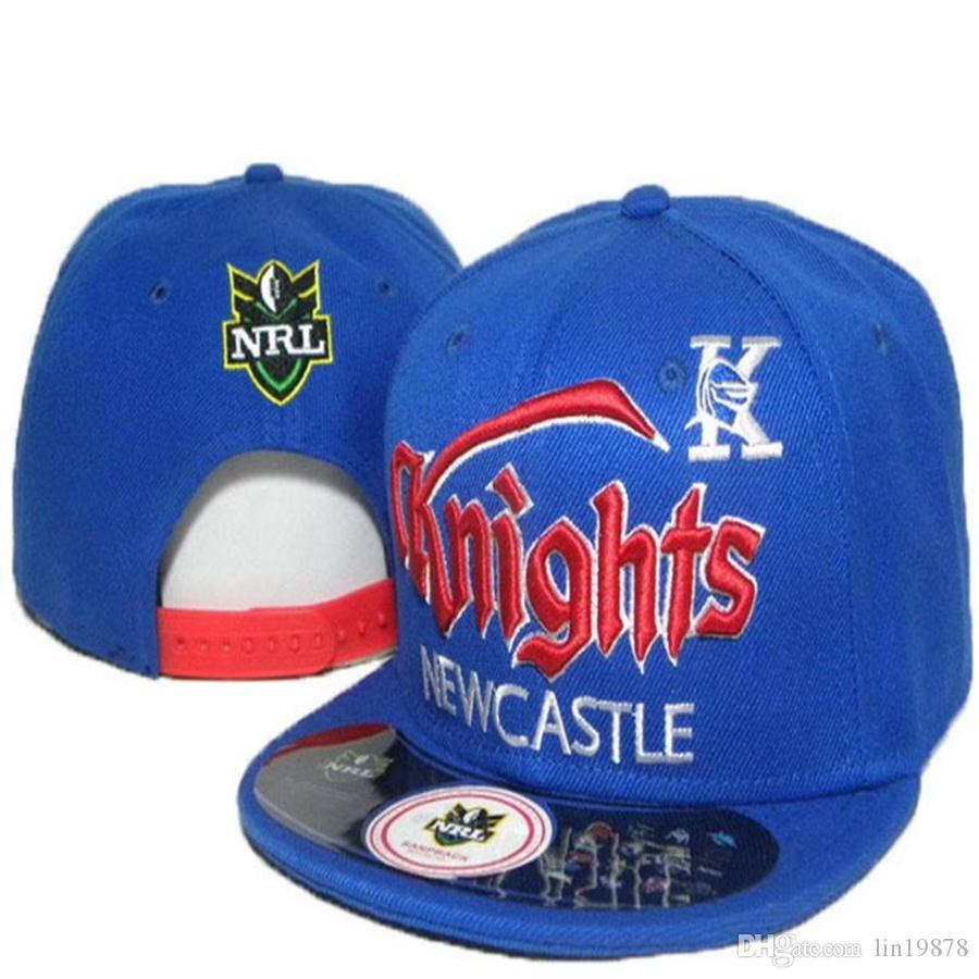 أحدث وصول الأزياء nrl snapback القبعات ل عظام gorras رجل المرأة أعلى جودة الهيب هوب قابل للتعديل قبعات البيسبول