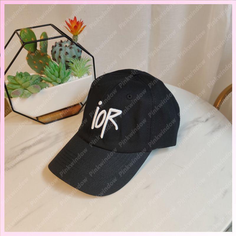 Мода бейсбольная кепка мужчины женщин шляпа женские повседневные шапки женские raffia мужские роскоши дизайнеры шапки шляпы капота пляжная шляпа sombrero 2105075L