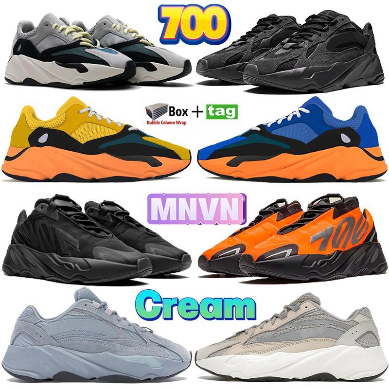Moda verano oscuro desierto arena zapatos zapatos zapatos zapatillas ósea resina tierra marrón blanco espuma corredor triple negro ararat total anaranjado sandalias
