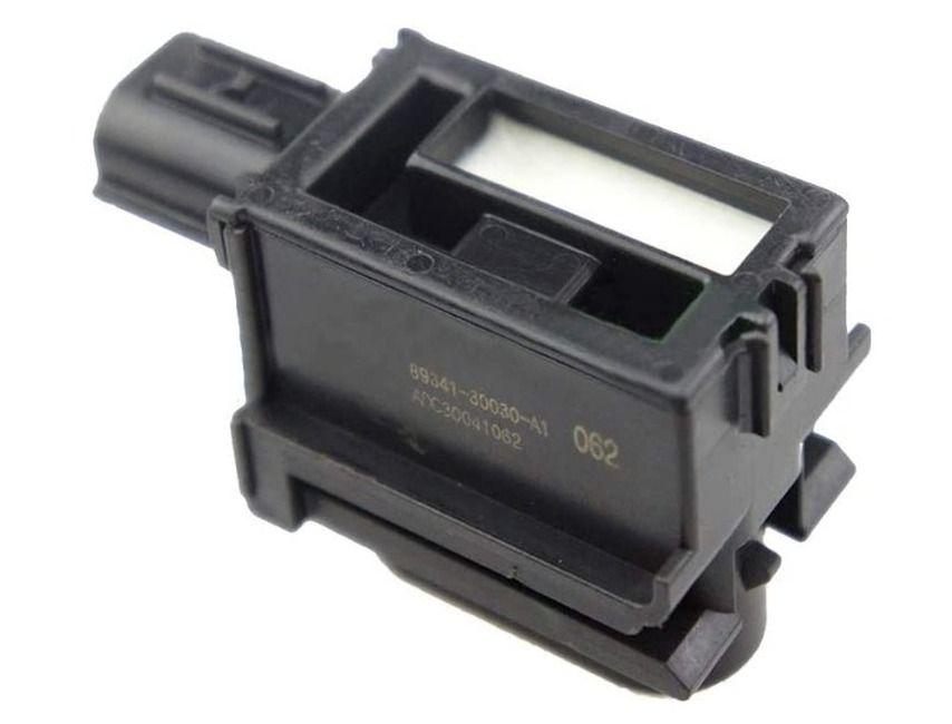 Capteur de stationnement PDC Capteur 89341-30030-A1 8934130030A1