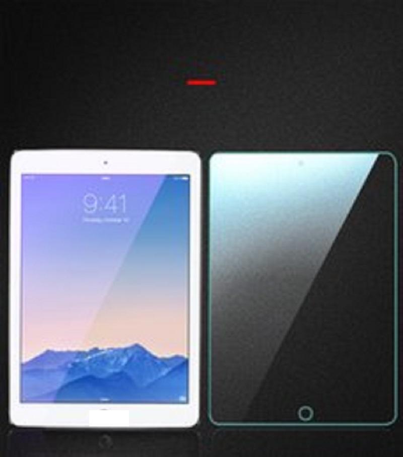Стекло для iPad 9.7 Защитник экрана 2017 4-й 5-й 6-й PEN AIR 1 2 A1893 A1954 Защитный закаленный GLAS PRO 9 7