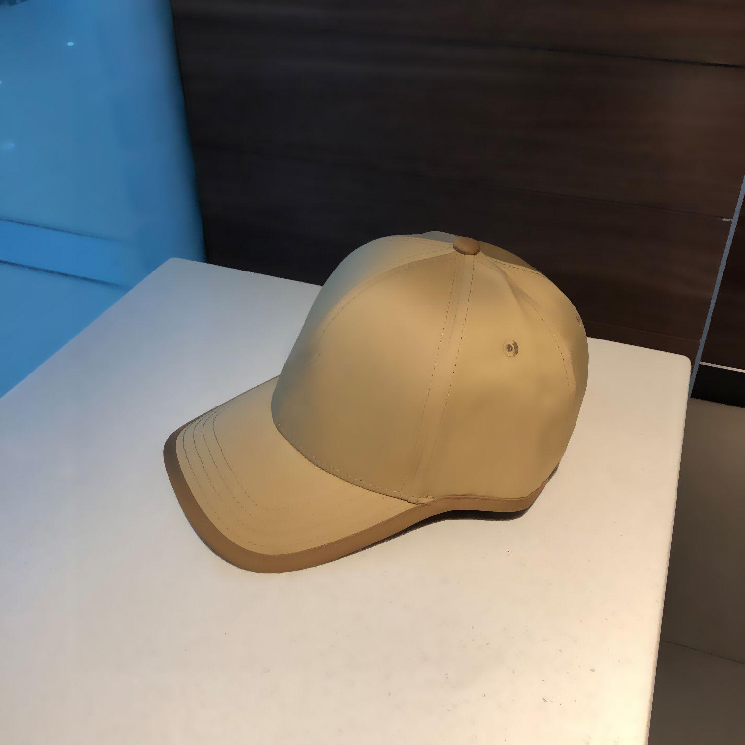 Top Quality Fashion Street Ball Caps Hat Fitted Hats Bonnet Beanie Snapbacks Beanies hip hop women Snapback Summer Flat Visor Golf Cap