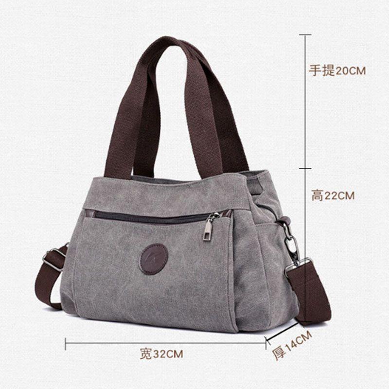 HBP handbags casual woman microfiber Shoulder Bag standard wallets women print handbag any wallet Beach cross body Shopping Bags #9011
