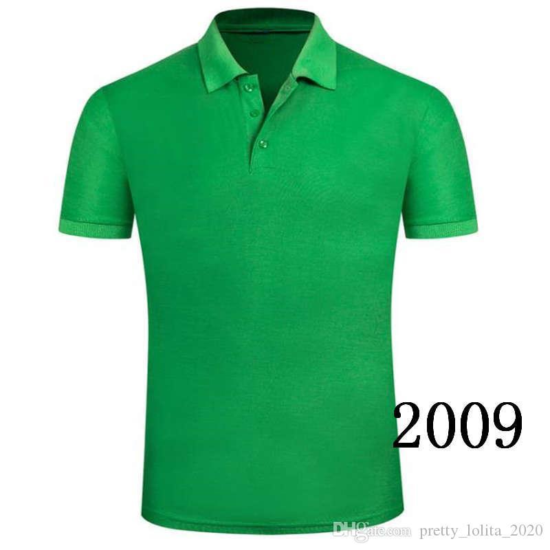 Qazeeetsd537 wasserdicht atmungsaktive freizeit sport größe kurzarm t-shirt jesery männer frauen solide feuchtigkeit böse thailand qualität