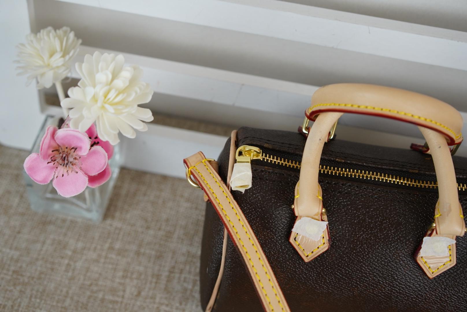 حقائب الكتف مصغرة حقائب اليد حقيبة المرأة حقائب نسائية crossbody المحافظ جلد القابض حقيبة الظهر المحفظة