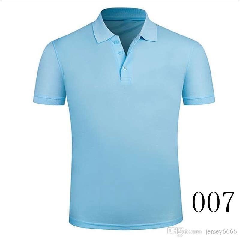 Qazeeetsd1032 wasserdicht atmungsaktive freizeit sport größe kurzarm t-shirt jesery männer frauen solide feuchtigkeit dicking thailand qualität