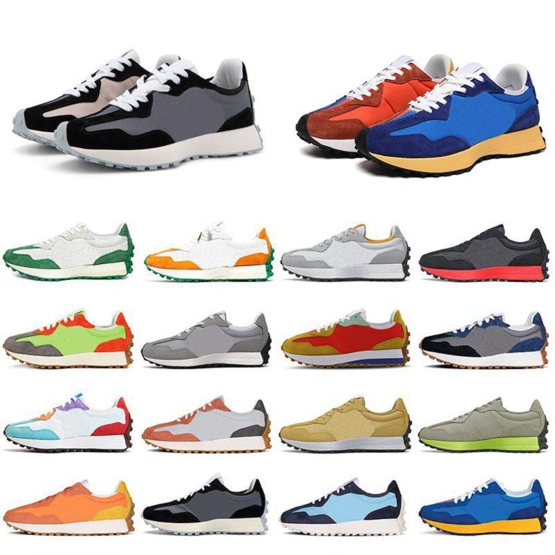 Новейшие модные мужские кроссовки pride cape neo flame walking винтажные женские мужские кроссовки на открытом воздухе спортивные кроссовки chaussures zapatos scarpe