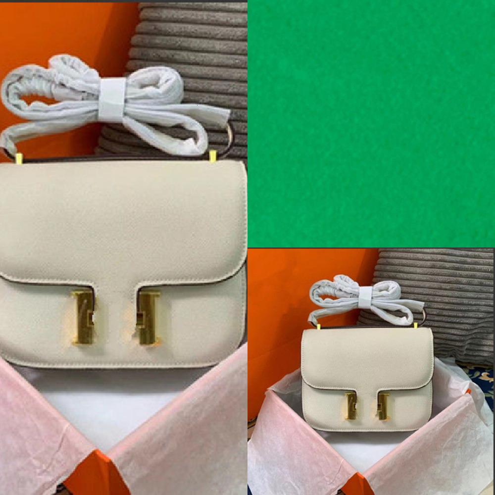 shopping tote shoulder bag Women handbags brand evening bags high quality 2pcs set