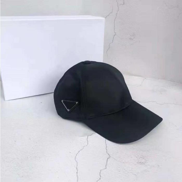 فور سيزونز رجال و نساء أسود كاب أسود جودة عالية الكلاسيكية الاتجاه الهيب هوب كاب عارضة تنوعا أزياء الرجال قبعة