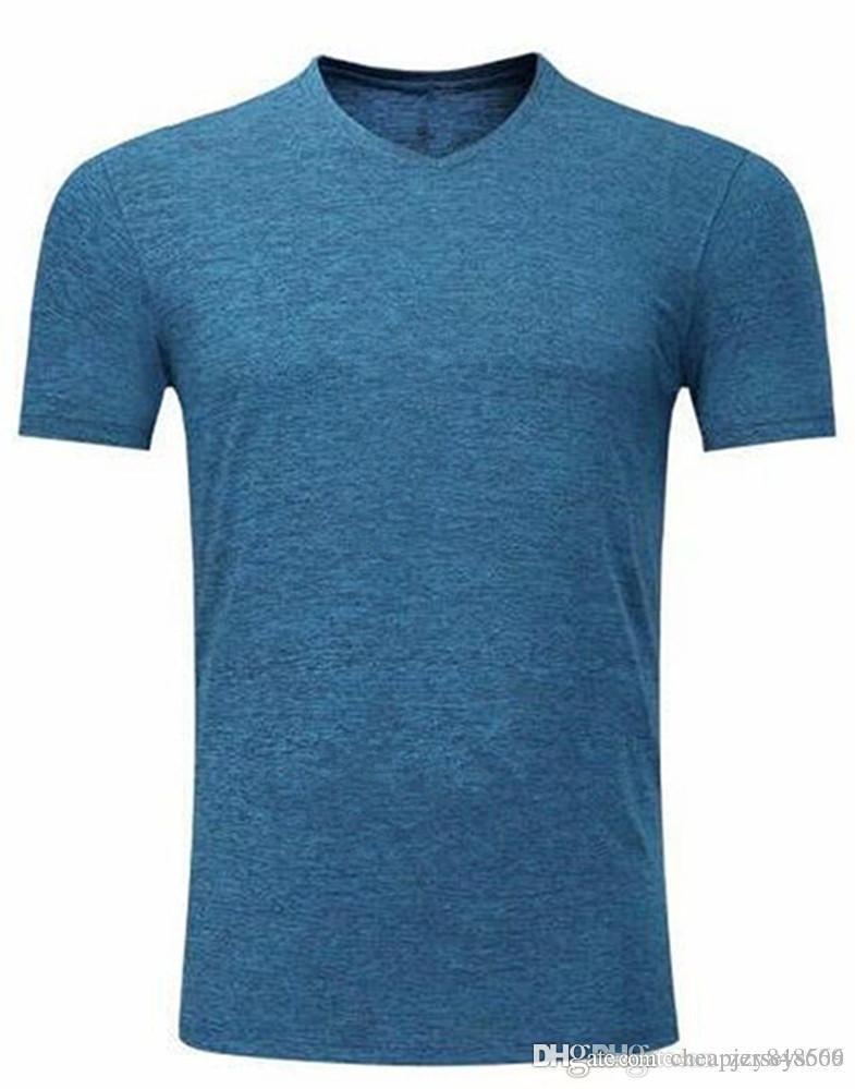 138 Özel Formalar veya T Gömlek Casual Giyim Siparişleri Not Renk ve Stil Forsey Ad Numarası Kısa Kollu Özelleştirmek İçin Müşteri Hizmetleri
