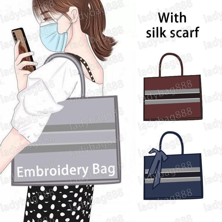 Mode Marke Luxuseinkaufstasche Designer Handtaschen Blumentasche Hochwertige Womens