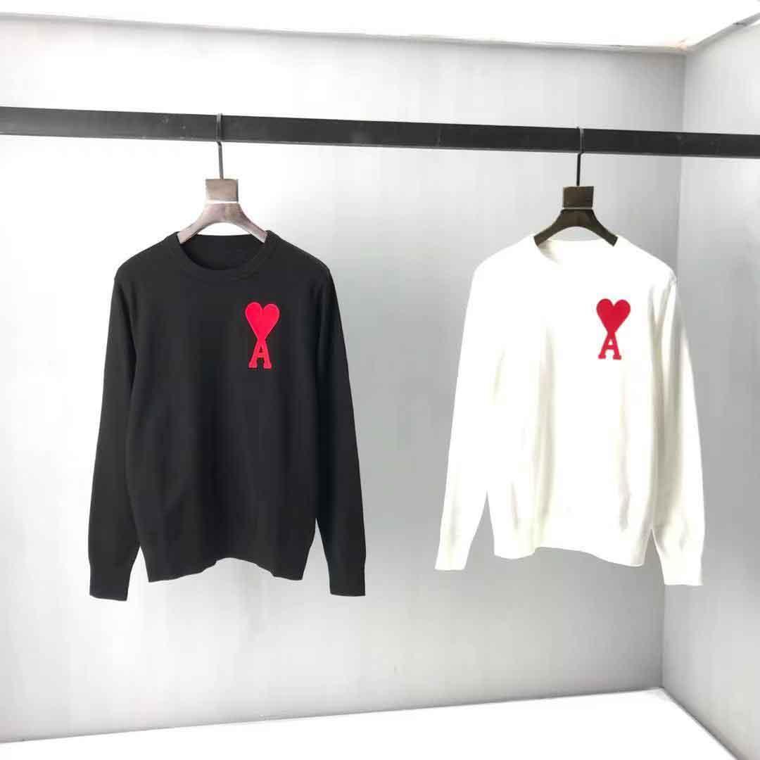 2021 Nouveau pantalon de plage Site officiel Synchrone Confortable Tissu imperméable Couleur des hommes: Image Code de couleur: M-XXXL AX1AA112
