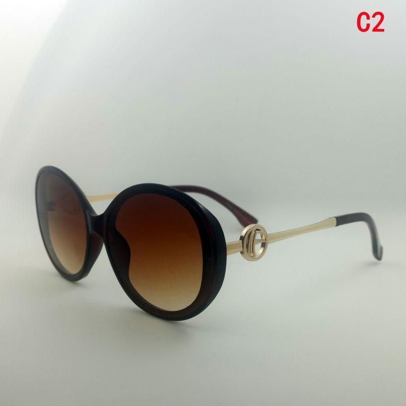 Sunglasses sunglases lunettes de designer óculos escuros de grife womens sunglasses uv400 adumbral cat eye oval designer sunglasses mujeres