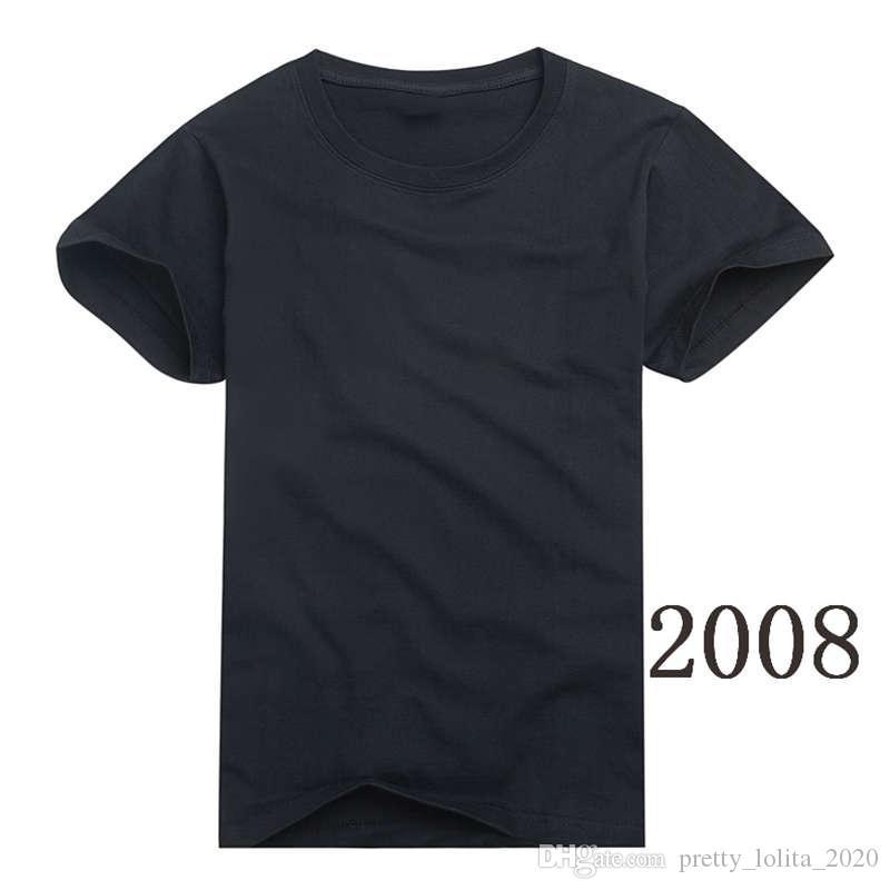 Qazeeetsd635 wasserdichte atmungsaktive freizeit sport größe kurzarm t-shirt jesery männer frauen solide feuchtigkeit böse thailand qualität
